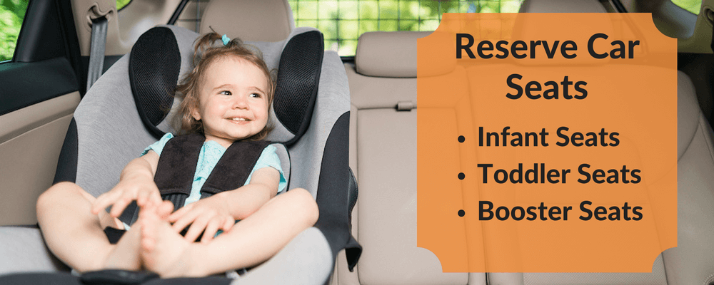 taxi child car seat law california bruin blog. Black Bedroom Furniture Sets. Home Design Ideas
